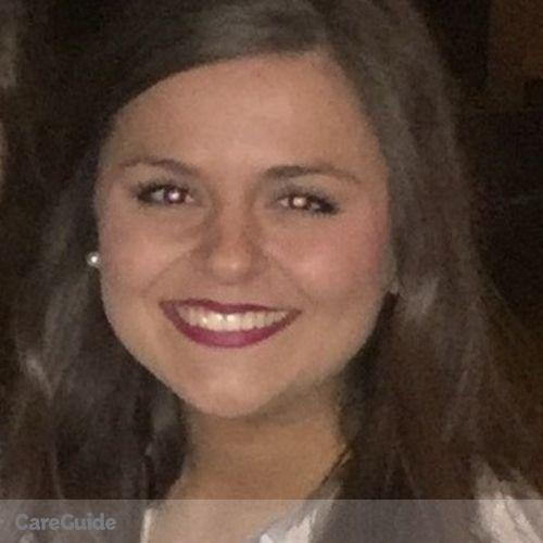 House Sitter Provider Brandi L's Profile Picture