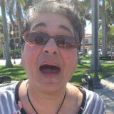 Part Time Caregiver for Dementia Woman