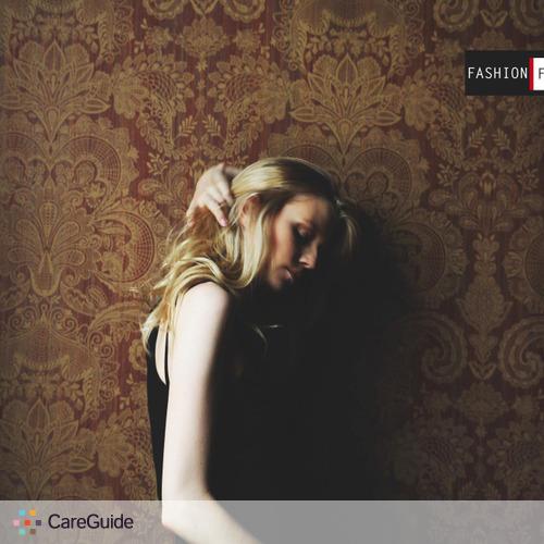 Photographer Provider Sandra Kaethner's Profile Picture