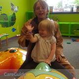 Babysitter, Daycare Provider, Nanny in Keystone Heights