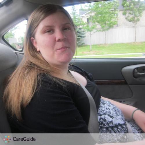 Child Care Provider Leneida White's Profile Picture