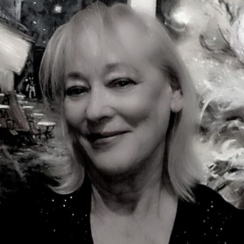 House Sitter Provider Susan D's Profile Picture