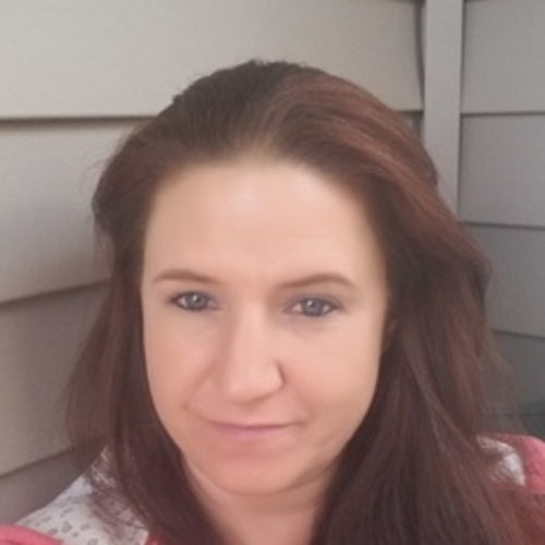 House Sitter Provider Stefanie Nowak's Profile Picture