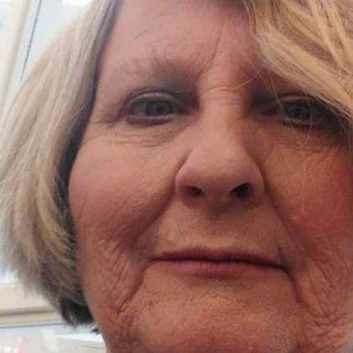 House Sitter Provider Beth Barnes's Profile Picture
