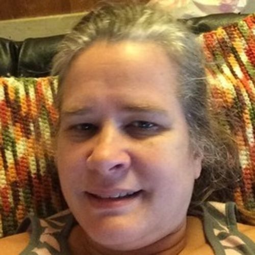 Housekeeper Provider Kim R's Profile Picture