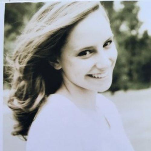 House Sitter Provider Naomi R's Profile Picture
