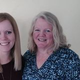 Compassionate South Jordan caregiver wants to help your loved one have a better life!