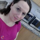 Housekeeper, House Sitter in Eugene