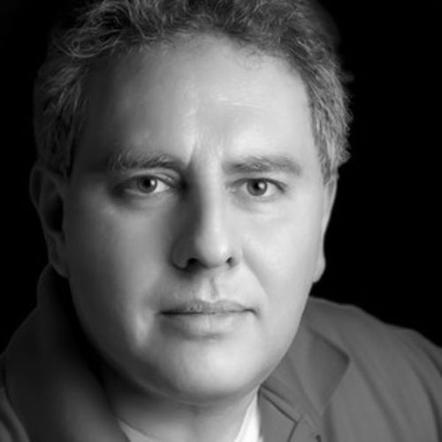 Photographer Provider Daniel R's Profile Picture