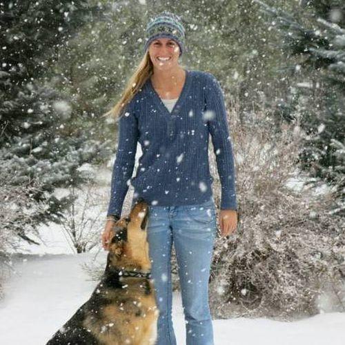 Pet Care Provider Julie Remp's Profile Picture