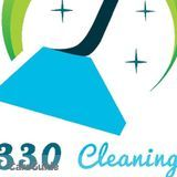 House Cleaning Company in Fredericksburg