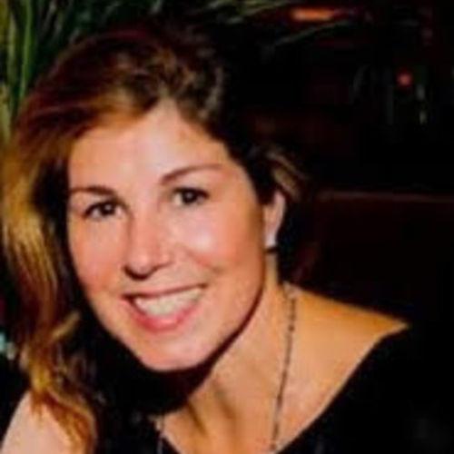 House Sitter Provider Andrea g's Profile Picture