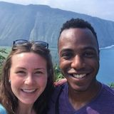 Reliable and Easygoing Couple Seeks Opportunities in North America