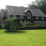 House Sitter in Ridgefield