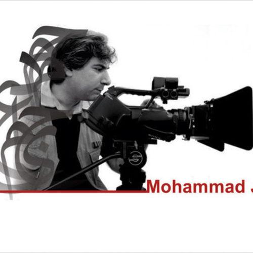 Videographer Provider Mohammad J's Profile Picture