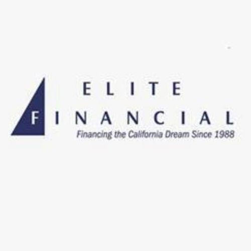 Housekeeper Provider Elite Financial's Profile Picture
