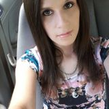 Hi there my name is Courtney im Available For a Housekeeper Job in Bainbridge ga within 25miles.