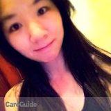Chinese tutoring(Orange County)