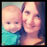 Babysitter in Zion