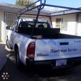 Handyman Home Improvements - Yucaipa & Redlands Best