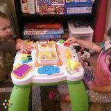 Babysitter, Daycare Provider, Nanny in Hutto