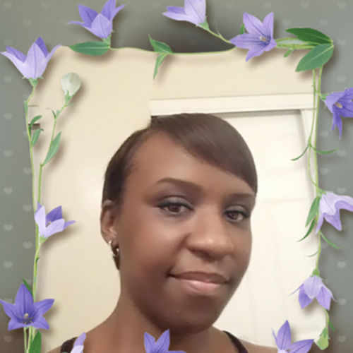 Housekeeper Provider Lakeila C's Profile Picture