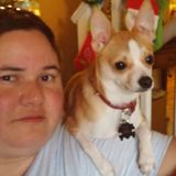 I'm a Pet walker and sitter. I will care for your pet in your home and neighborhood.