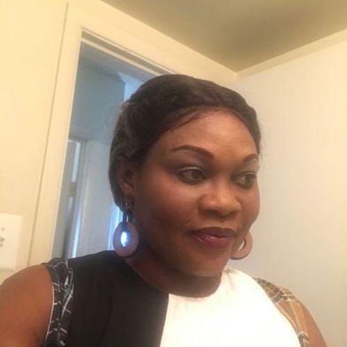 Elder Care Provider Marian M's Profile Picture