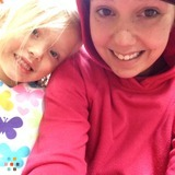 Daycare Provider in Wentzville