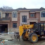 Roofing & Basement Waterproofing