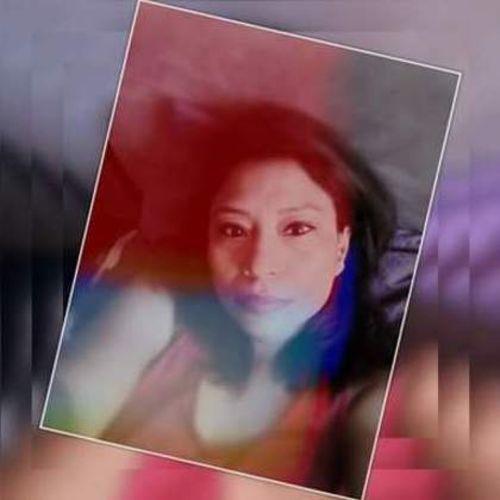 Housekeeper Provider Rocio P's Profile Picture