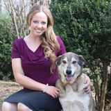 Caring Pet Sitter in Hubbard
