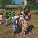 Early Childhood Teacher in Edmonton