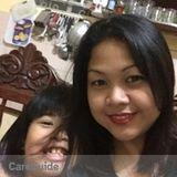 Nanny in Burnaby