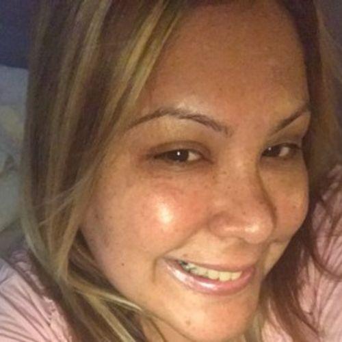 Child Care Provider Lauren Castro's Profile Picture