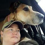 Service human for your pet in Alvarado, Texas