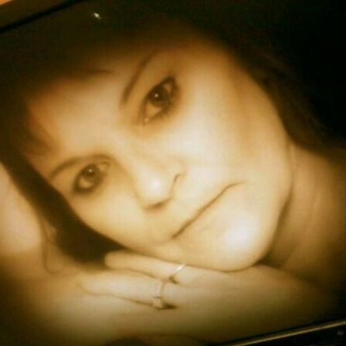 Housekeeper Provider Tammy S's Profile Picture