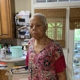 Looking for a Live-In/Live-out Caretaker for my elderly mom in Crownsville MD
