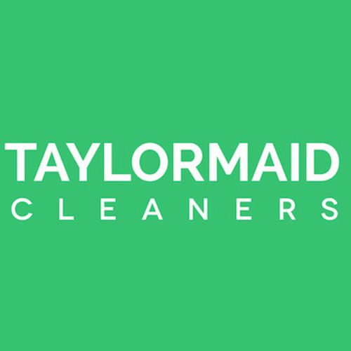 Housekeeper Job Taylor Maid Cleaners's Profile Picture