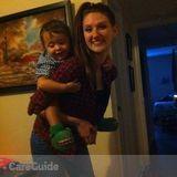 Babysitter in Savannah