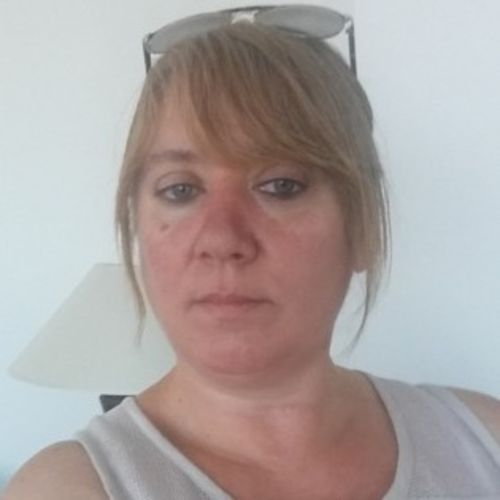 Housekeeper Provider Katalin Noel's Profile Picture