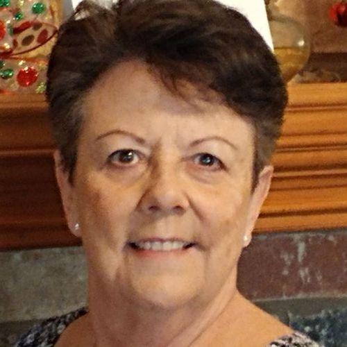 Child Care Provider Brenda Spangler's Profile Picture