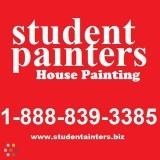 Painter in Winston Salem