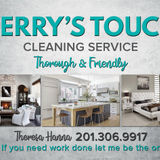 Skilled Housekeeping Service for Your Home