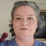 Compassionate Caregiver with 30 yrs experience