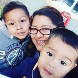 Babysitter Job, Daycare Wanted, Nanny Job in Los Osos