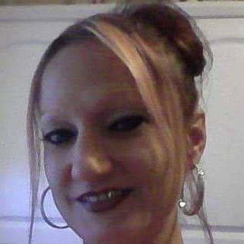 Child Care Provider Wendy Mckenzie's Profile Picture