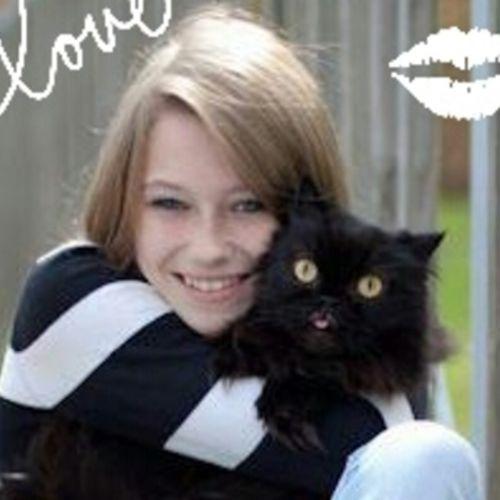 Pet Care Provider Natasha D's Profile Picture