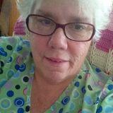 Regular Elder Care Available in Fayetteville