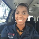 Mother of three amazing boys and one beautiful daughter. I currently work for Stanford Health Care Child Care Center.